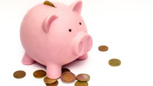 55 Simple Frugal Living Tips To Save Money In 2021