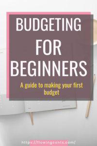 A-GUIDE-TO-BUDGETING