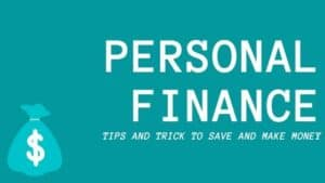 31 Personal Finance Tips To Help You Make & Save Money