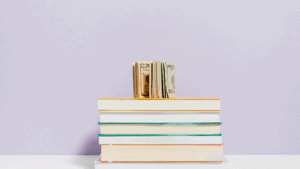 8 Tips on How to Manage Business Finances Efficiently During Uncertainty